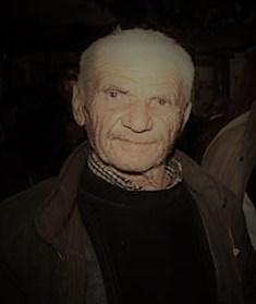 Συλλυπητήριο μήνυμα για το θάνατο του πρώην Κοινοτάρχη Φιλωτίου Γιώργου Λεόντιου