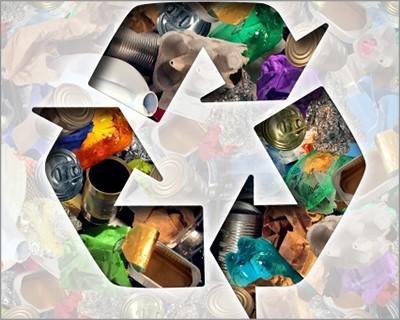 Σχετικά με την συνεδρίαση του Δημ. Συμβουλίου για τον Φορέα Διαχείρισης Στερεών Αποβλήτων